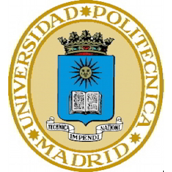 Universidad Politecnica de Madrid